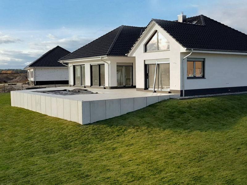 stephan galabau nauen garten und landschaftsbau nauen berlin brandenburg. Black Bedroom Furniture Sets. Home Design Ideas